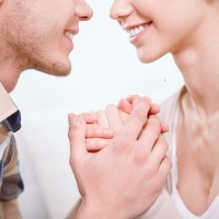 You need to need your partner: The necessity of interdependence for true intimacy