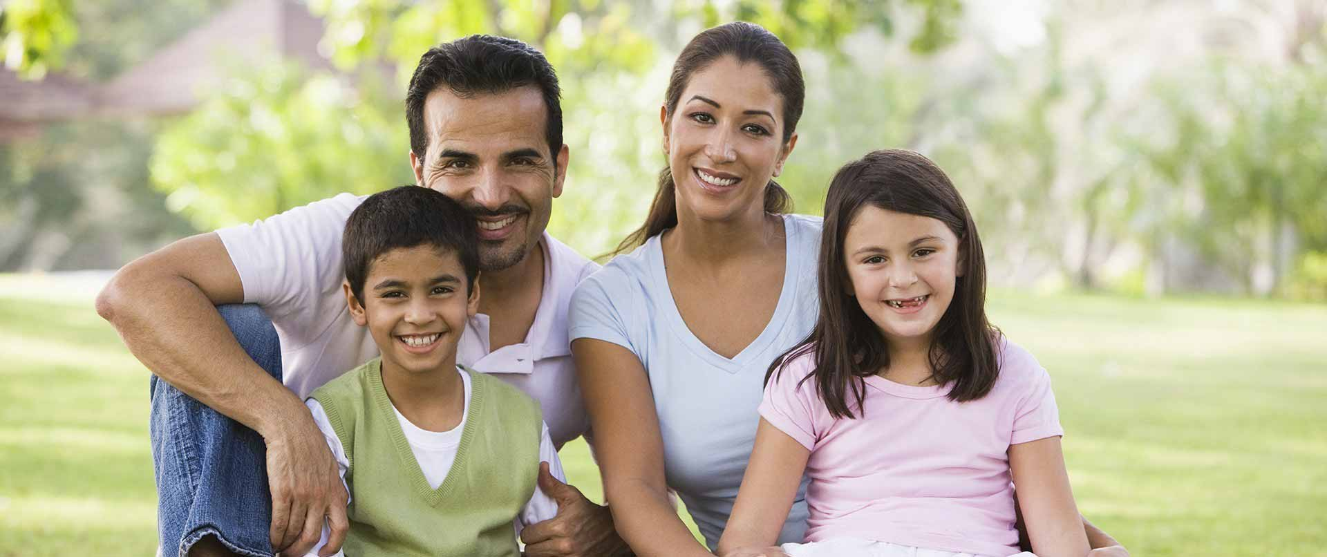family life adult services mi